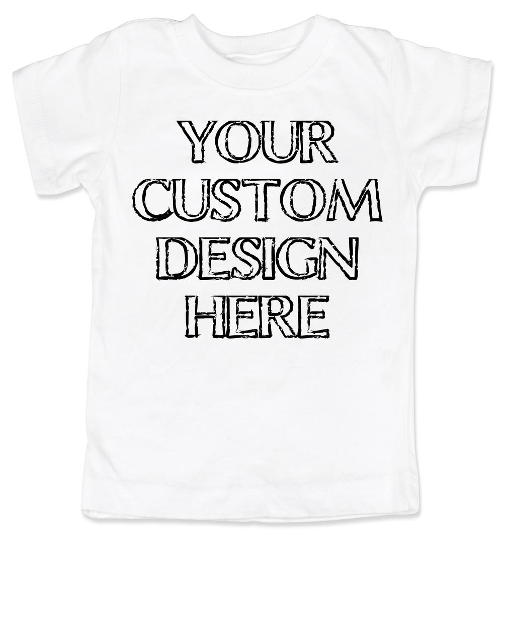 custom tank top Womens graphic tank custom graphic shirt Custom tank create your own design personalized shirt design your own tank