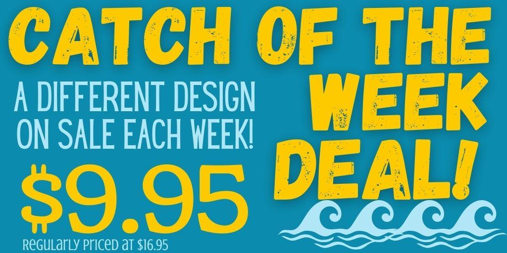 catch-of-the-week-deals-1-.jpg