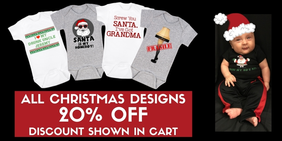 copy-of-20-off-all-christmas-designs-2020-website-1-.jpg