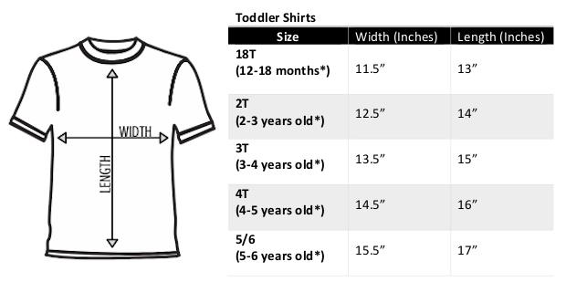 size-chart-shirts.jpg