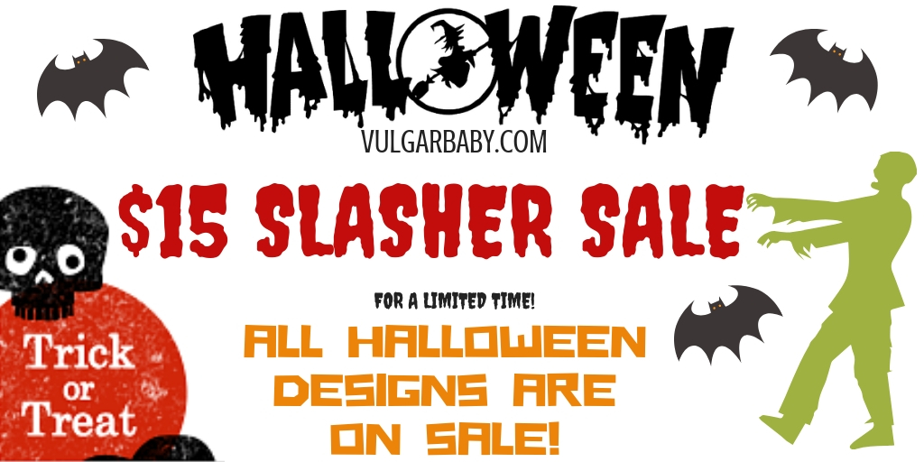 slasher-sale-banner-2-.jpg