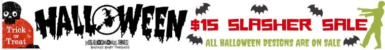 slasher-sale-site-banner-2-.jpg