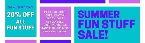 summer-fun-stuff-sale-2021-page-banner.jpg
