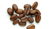 """Why """"Good"""" Coffee Is Healthy"""