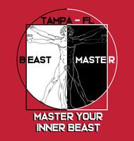 Beast Master Coffee Crafter
