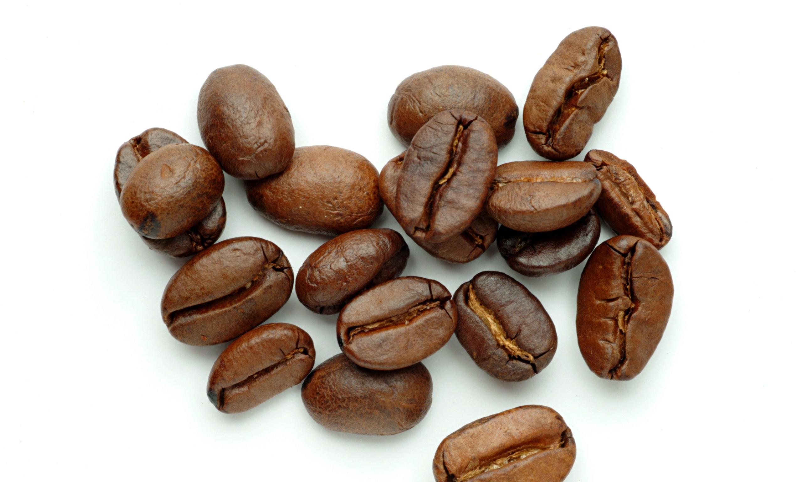 roasted-coffee-beans-014.jpg