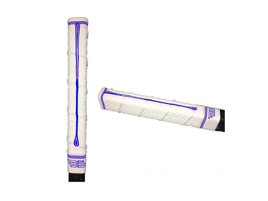 Buttendz Twirl88 Hockey Grip