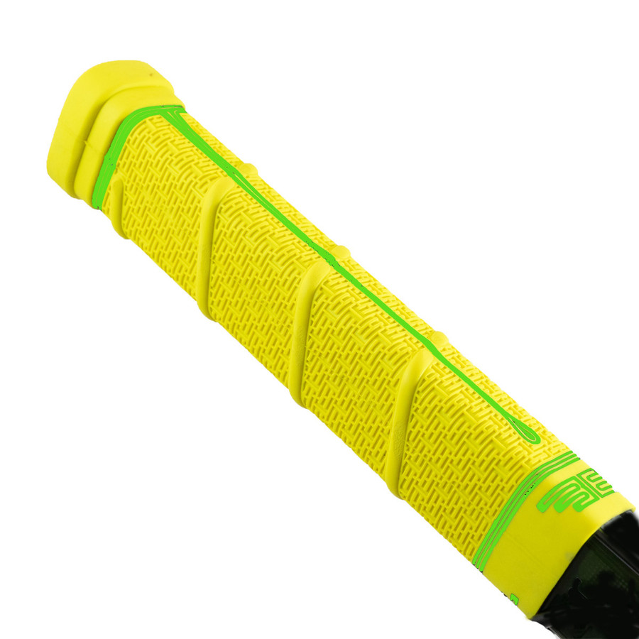 Buttendz Future Hockey Grip