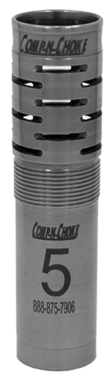 Beretta 12g - Card Shooter