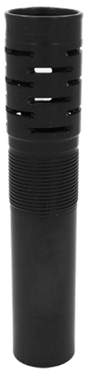 Beretta Optima 12g - Waterfowl