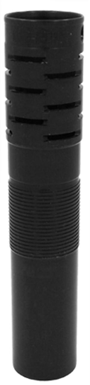 Beretta Optima HP 12g - Deer