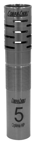 Beretta Optima HP 12g