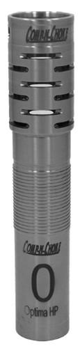 Beretta Optima HP 20g