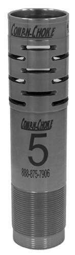 Remington Card Shooter 12g