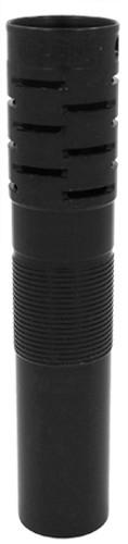 Beretta Optima HP 12g - Waterfowl