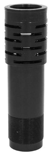Remington  10g - Waterfowl