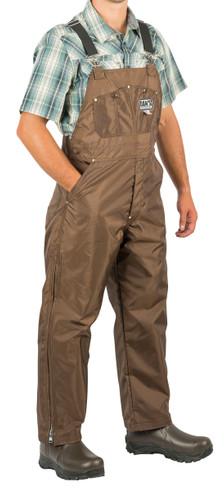 Dan's Hunting Gear - 315 - High 'N Dry Briarproof Bibs| Windwalker Outdoors |