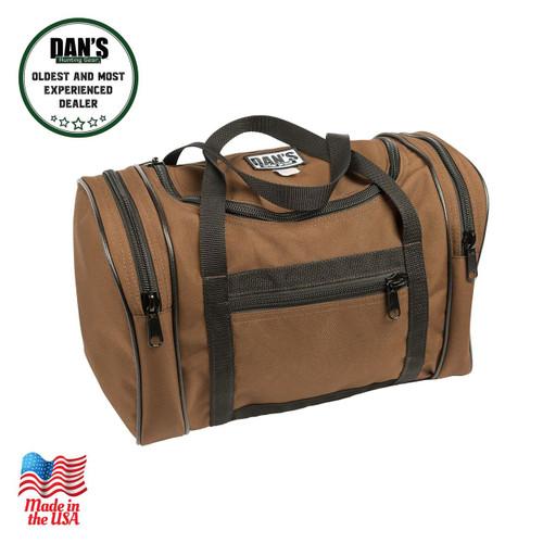 Dan's Hunting Gear - 2201 - Collar bag  | Windwalker Outdoors in Montana