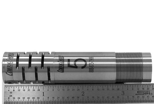 Winchester Invector Plus 12g