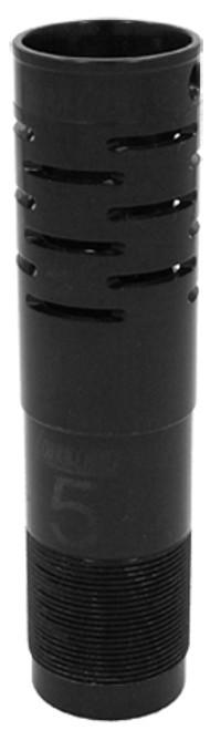 Stoeger 12g - Waterfowl