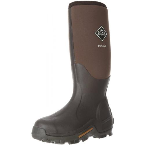 Muck - Wetland Boots - 717
