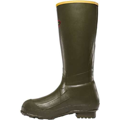 Lacrosse  - Insulated Burly Boots - 716