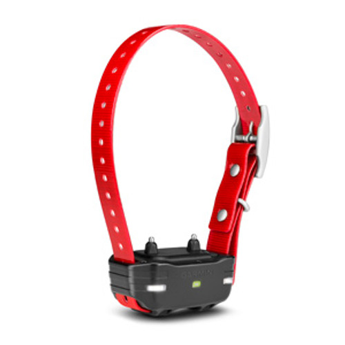 Garmin - PT 10 Dog Device (collar)
