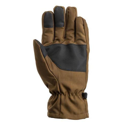Dan's Hunting Gear  DHG201/202   Briarproof Gloves   Windwalker Outdoors   Montana U.S.A