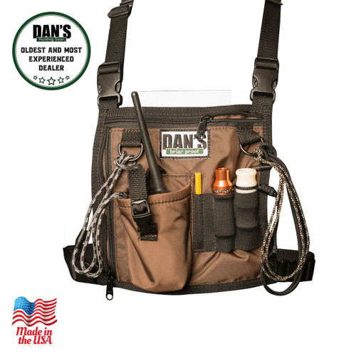 Dan's Hunting Gear - 429 -Competition Pack | Windwalker Outdoors