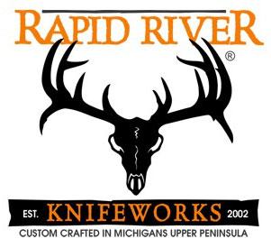 Rapid River Knifeworks