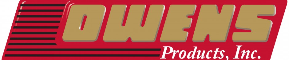 Owens Pro Dog Boxes
