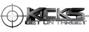 Kicks Industries