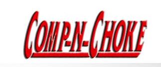 Comp-N-Choke