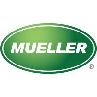 Mueller Optics