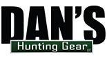 Dan Hunting Gear
