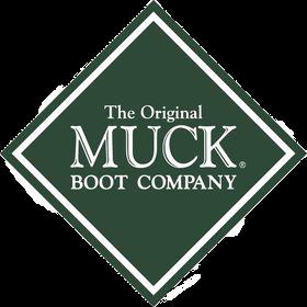 Muck Boots Logo
