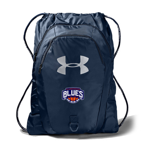 SBAB Under Armour Undeniable Sackpack 2.0 - Navy