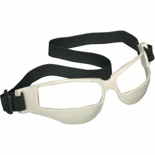 Dribble-Aid Glasses