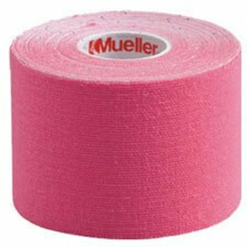 Trainers Tape - PINK
