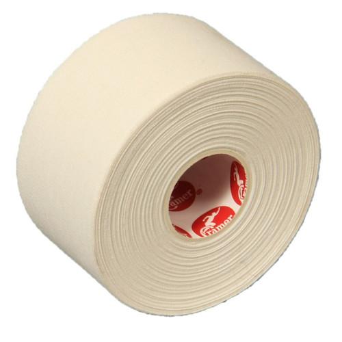 Zinc Oxide Trainers Tape (ROLL)