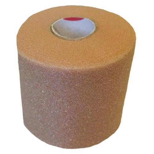 Pre-Tape Underwrap - Each Roll