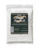 1 lb Bag, Natural Sea Salt - Coarse Salt. Hand Harvested. Zipper Bag. 1.25 WT. Certified Kosher