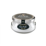 Maine Natural Sea Salt (6 oz)  Gift Cellar. Specialty salt hand-harvested.    .115 WT  Certified Kosher