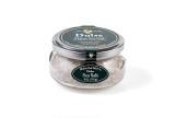 6 oz Gift Jar, Maine Sea Salt and Dulse Seaweed. Dulse is Rich In Iodine.  .135 WT