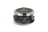 3.4 oz Gift Jar,  Black Peppercorns, Peppercorns From India.  .875 WT