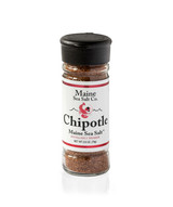Chipotle Maine Sea Salt