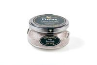Maine Sea Salt and Dulse Seaweed   (6 oz)