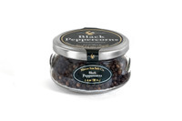 Black Peppercorns, 3.4 oz Gift Jar