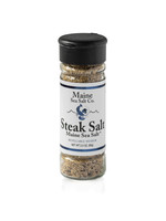 Steak Salt