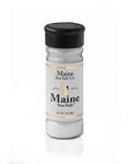 Maine Salt Shaker